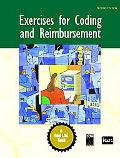Exercises for Coding and Reimbursement