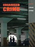Organized Crime (4th Edition)