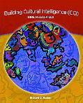 Building Cultural Intelligence (CQ): 9 Megaskills