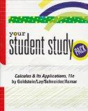 Student Study Pack (standalone)