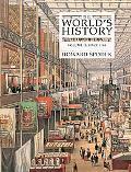World's History Since 1100