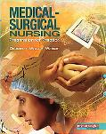 Medical Surgical Nursing: Pre