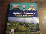 World Studies: Europe And Russia
