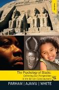 Psychology of Blacks