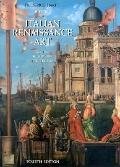 History of Italian Renaissance Art Painting, Sculpture, Architecture