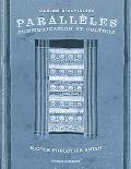 Paralleles Communication Et Culture