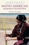 Native American Religious Traditions