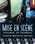 Mise En Scene Cinema Et Lecture