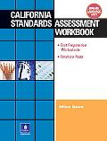California Standards Assessment