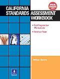 California Standards Assessment