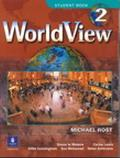 Worldview 2 Student Book
