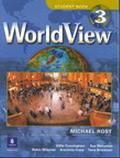 Worldview 3 Student Book