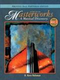 Masterworks A Musical Discovery