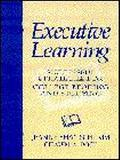 Executive Learning Successful Strategies for College Reading and Studying