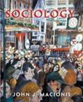 Sociology (10th Edition)