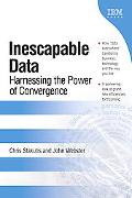 Inescapable Data Harnessing The Power of Convergence