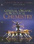 Fundamentals of General, Organic, and Biological Chemistry - Study Guide and Full Solutions ...
