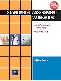 Standards Assessment