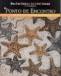 Ponto De Encontro-Brazilian Act. Manual