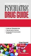 Psychiatric Drug Guide