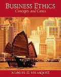 Business Ethics Concepts & Cases