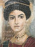 Janson's History of Art The Western Tradition