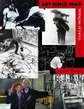 Art Since 1940