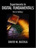 Experiments in Digital Fundamentals