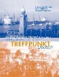 Treffpunkt Deutsch-Arbeitsbuch