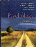 Psychology: AP edition