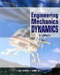 Engineering Mechanics: Dynamics SI: AND Study Pack