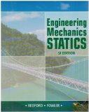 Engineering Mechanics: Statics SI: AND Study Pack