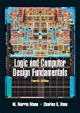 Logic and Computer Design Fu