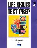 Life Skills and Test Prep 2