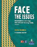 Face the Issues Intermediate Listening And Critical Thinking Skills