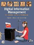 Digital Information Management An Essential Guide to Multimedia