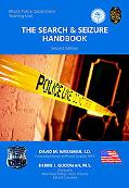 Search And Seizure Handbook Mp1
