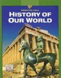 History of Our World Survey Edition