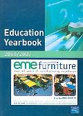 Education Yearbook, 2006-2007