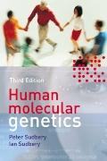 Human Molecular Genetics (3rd Edition) (Cell and Molecular Biology in Action)