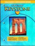 Longman Keystone F Teachers Resource Book