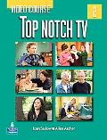 Top Notch TV 2: Video Course