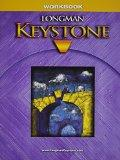 Longman Keystone...Workbook...Level E...Paperback