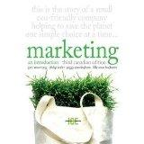 Marketing: An Introduction, Third Canadian Edition, In-Class Edition