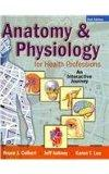 ANATOMY& PHYSIOL FOR HEALTH PROF&WORKBK PKG (2nd Edition)