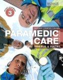 Paramedic Care: Principles & Practice, Volume 3: Patient Assessment (4th Edition)