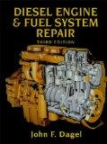 Diesel Engine+fuel System Repair