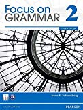 Focus on Grammar 2 with MyEnglishLab