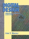 Digital Design:principles+practices