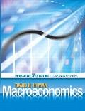 Macroeconomics Interactive Edition, Economics: A dotlearn ebook (7th Edition)